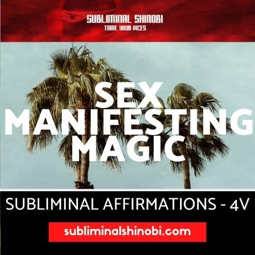 sex manifesting magic thumbnail
