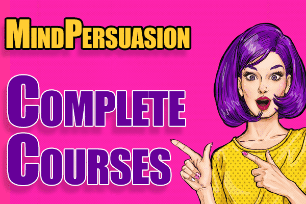 Complete Courses