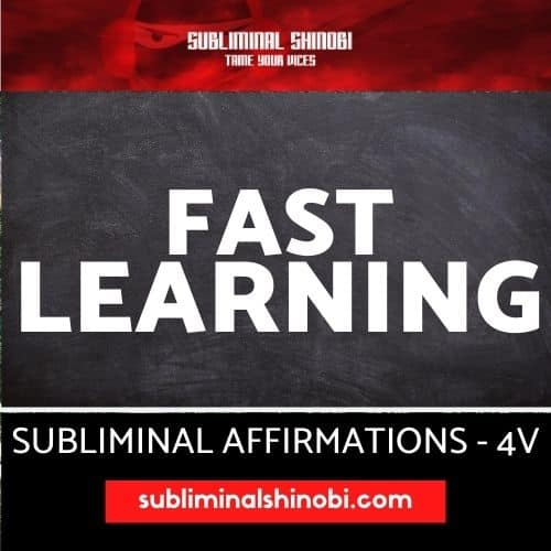 fast learning thumbnail
