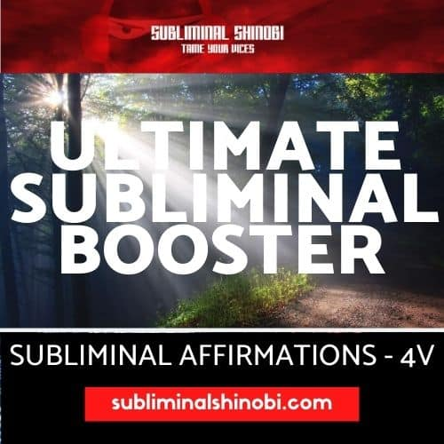ultimate subliminal booster thumbnail