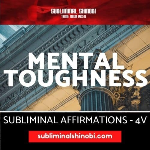 mental toughness thumbnail