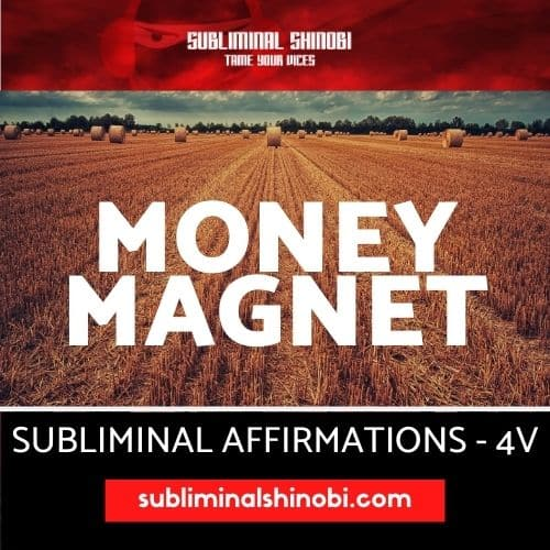money magnet thumbnail