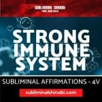 strong immune system thumbnail